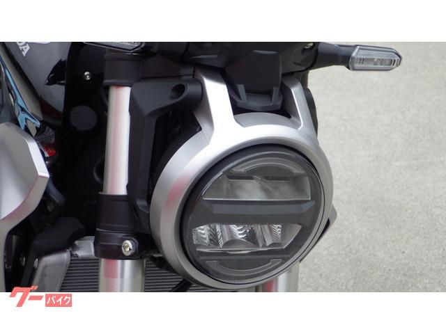 ホンダ CB250R ABSの画像(福岡県