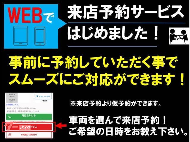 スズキ アドレスV125Gの画像(福岡県
