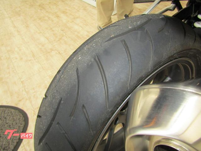 BMW R1200RS 認定中古車の画像(福岡県