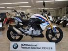 BMW G310Rの画像(福岡県