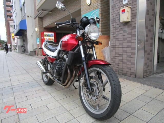 ホンダ JADEの画像(鹿児島県