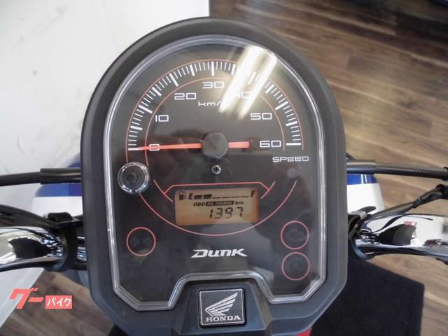 バイク買取業界ではバイク王は認知度ナンバー1です!バイクの下取りももちろんOKです!