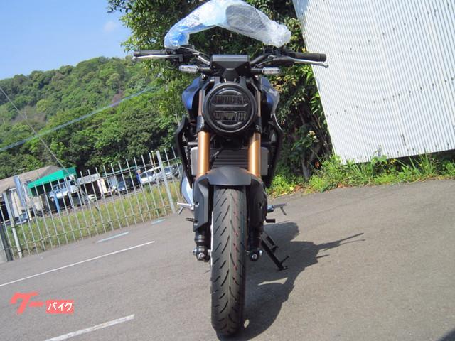 ホンダ CB250R ABS 2019年の画像(鹿児島県