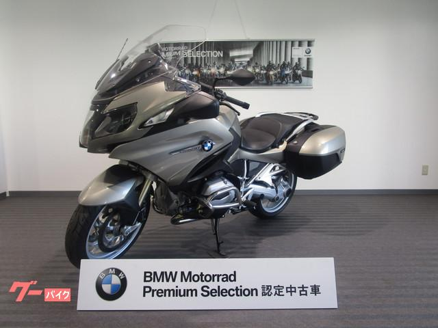 r1200rt bmw のバイクを探すなら グーバイク