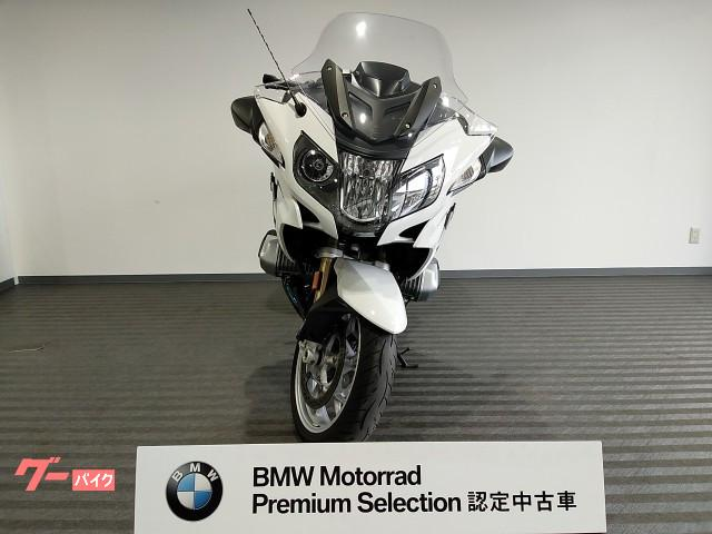 BMW R1250RT 2019年モデル ETC2.0 ABS ESA DTC 前後シートヒーター BMW認定中古車の画像(福岡県
