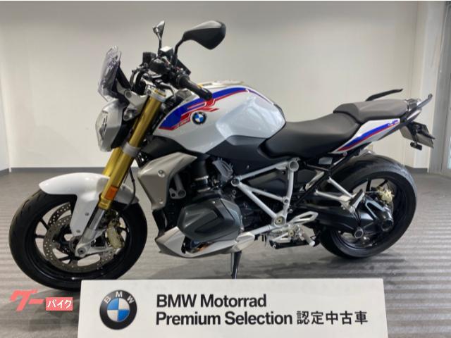 R1250R 2020年モデル ETC クルコン ESA DTC キーレスライド BMW認定中古車 スペアキー&取説あり