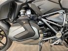 BMW R1250GS プレミアムライン 2019年モデル ETC2.0 LEDヘッドライト クルコン BMW認定中古車 スペアキー取説の画像(福岡県