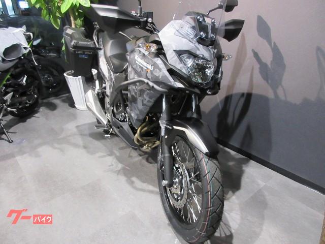 グーバイク 250