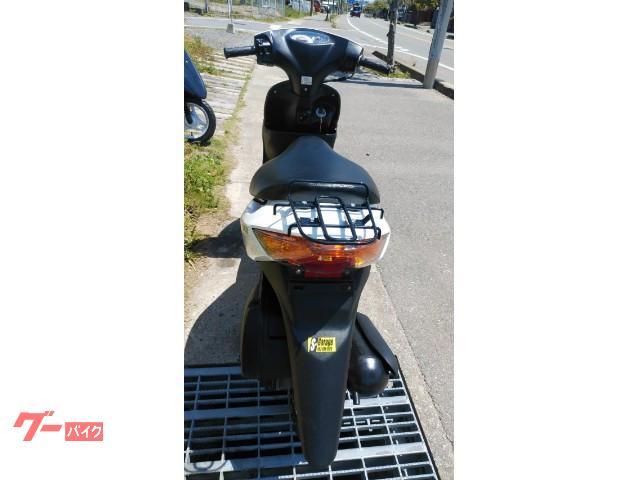 スズキ アドレスV50 外装新品 インジェクションの画像(福岡県