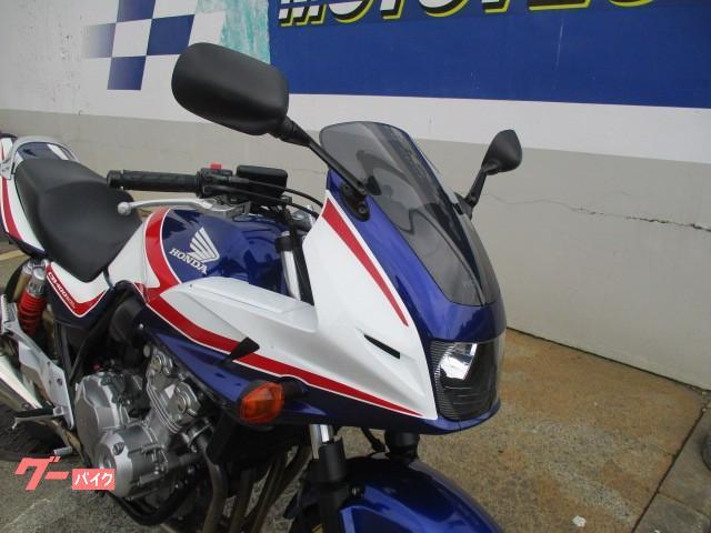 ホンダ CB400Super ボルドール VTEC Revoの画像(宮城県