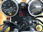 ホンダ CB400Super Four VTEC Revoの画像(福島県