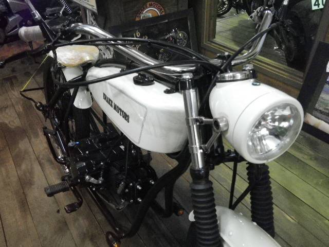 SNAKE MOTORS K-16 TOKORO-VER No1654の画像(秋田県