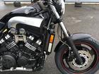 ヤマハ VMX1200 1オーナー 最終型 No2450の画像(秋田県