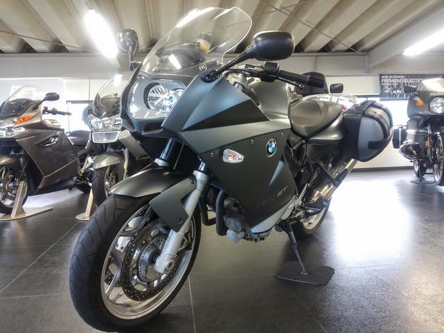 BMW F800STの画像(宮城県