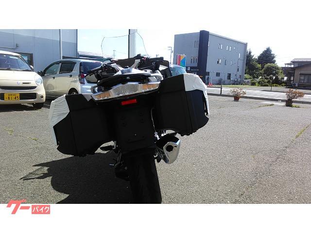 BMW R1250RTの画像(岩手県