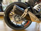 KTM 250デュークの画像(宮城県