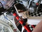 輸入車・他メーカー AJPPR5 エクストリーム250の画像(山形県