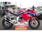 ホンダ CBR250RR 2019年モデルの画像(宮城県