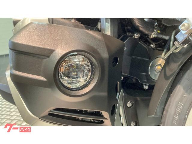 ホンダ ゴールドウイング GL1800ツアーの画像(宮城県
