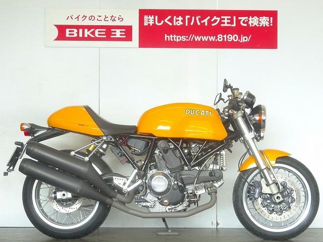DUCATI スポーツ1000 マスターキー カードキー 純正工具の画像(埼玉県