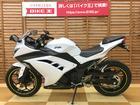 カワサキ Ninja 250 SP忠男パワーBOXマフラー フェンダーレスの画像(神奈川県