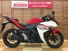 ヤマハ YZF-R25 ABS ワンオーナーの画像(神奈川県