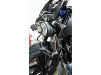 三重県 津市 ハーレー ビューエル カスタム HarleyDavidson Buell XB12S