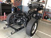 バイクのデコンプの仕組み