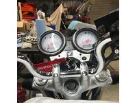 Garage HAYAMI