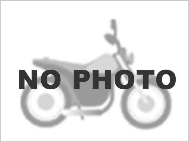 新車が中古バイク並の価格で購入できることで大人気!ロミオの輸入バイク