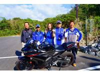 株式会社沖縄ヤマハは、ヤマハ発動機製品(国内モデル・海外モデル)を取り扱いしております。バイク、電動アシスト自転車PAS、電動車イスJW、純正部品用品の販売及びアフターサービスを展開、ヤマハ製品のことならお気軽にご相談くださいませ。修理、点検など幅広く対応しております。
