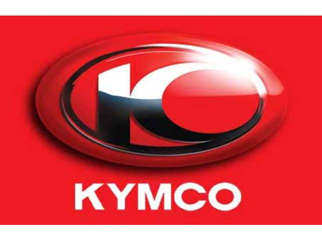 KYMCO正規プレミアムショップ沖縄地区正規ディーラー