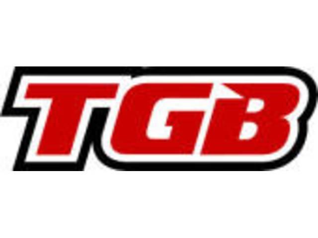 TGB沖縄地区正規ディーラー