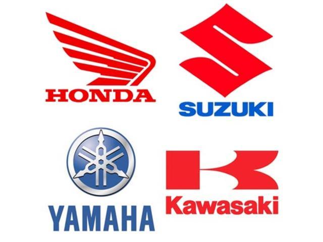ヤマハ、ホンダ、スズキ、カワサキ、輸入車も高価買取致します!先ずはご連絡下さい!