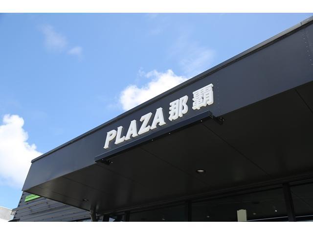 """カワサキプラザに集うすべての方々に、""""Kawasaki""""のある生活を。"""