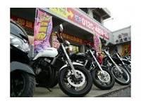 58号線沿い宜野湾市に当店がございます!もし場所が不明等がございましたらお気軽にお電話ください♪