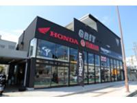 GRIT(グリット)トライアンフ正規販売店