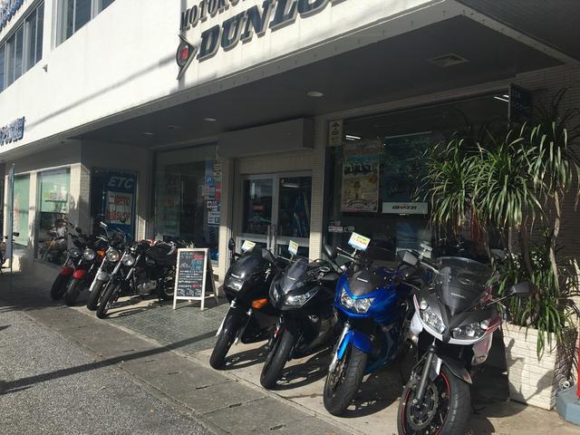 池武当東交差点近くに当店はございます!