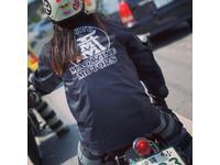 東京マガジンモータースは各種イベントに積極的に参加し、バイク好きな方との交流を日々深めております。またツーリングイベントなども定期的に企画・運営しておりますので皆さまご参加心よりお待ちしております。