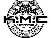 沖縄の皆様のバイクに対する情熱にお応えします。全国3店舗で豊富な在庫を実現します。国産旧車から様々な車種を国内、海外よりお届けします。大切にしていただける1台、最高の1台をお届けさせていただきます。