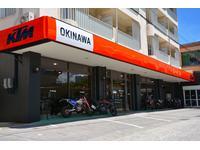 KTM沖縄