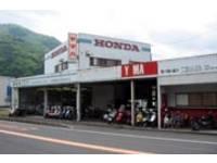 バイクハウス ニシムラ