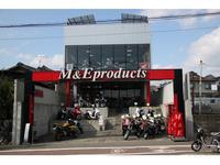 M&Eプロダクツ